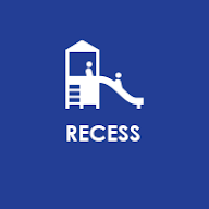 Recess Button
