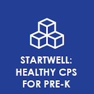 StartWELL: Healthy CPS for Pre-K Button